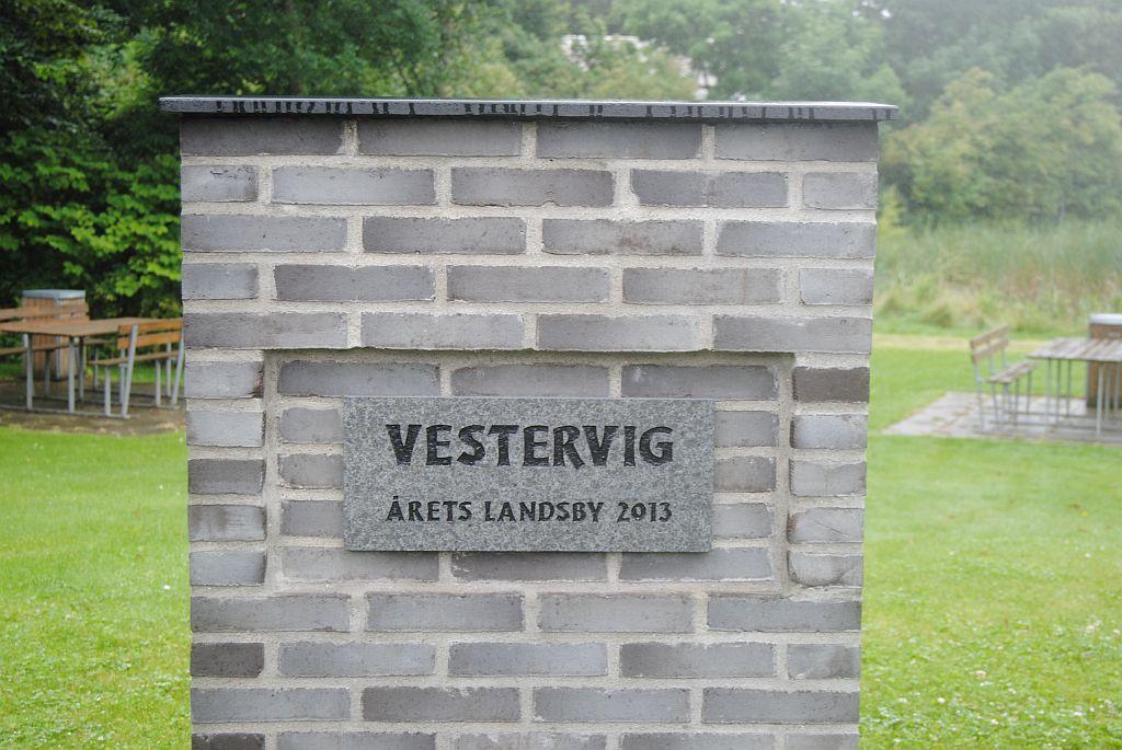 vestervig1-1.jpg